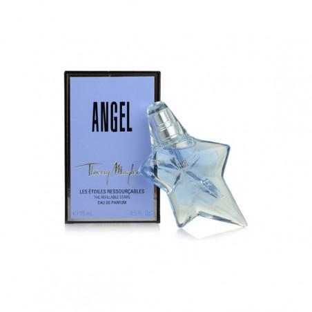 Angel Eau de Parfum con vaporizador – Mugler