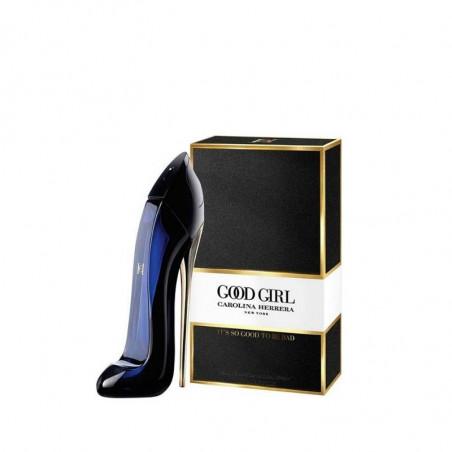 Good Girl CH Eau de Parfum con vaporizador – Carolina Herrera