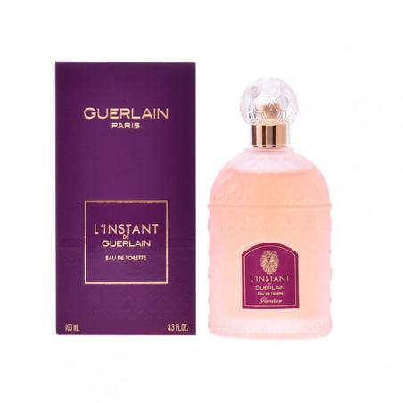 L'Instant Eau de Parfum con vaporizador – Guerlain