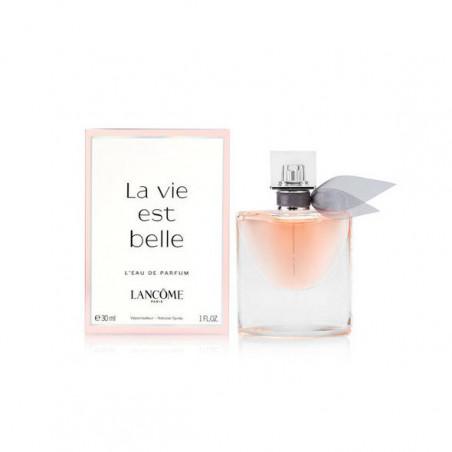 La Vie Est Belle Eau de Parfum con vaporizador - Lancome