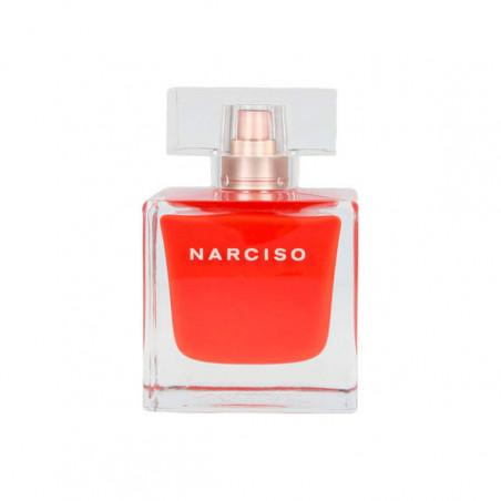 Rouge Eau de Toilette con vaporizador – Narciso Rodríguez