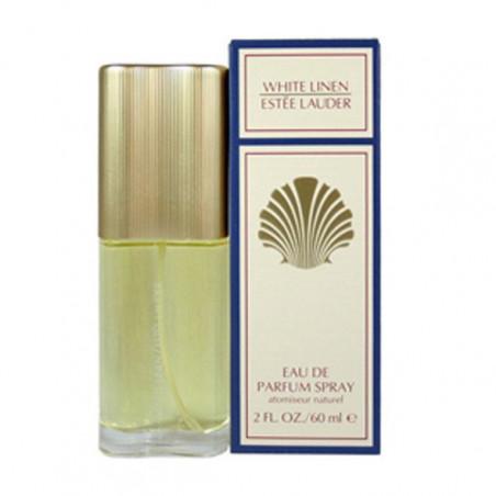 White Linen Eau de Parfum con vaporizador - Estée Laudeer