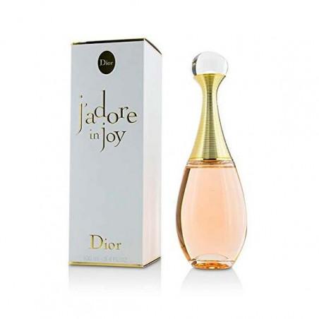 Jadore in Joy Eau de Toilette con vaporizador – Christian Dior