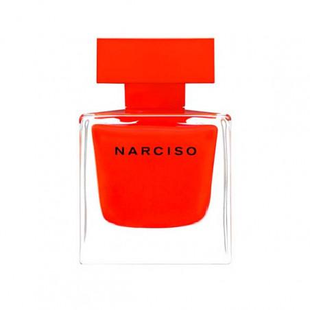Rouge Eau de Parfum con vaporizador – Narciso Rodríguez