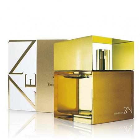 Zen Eau de Parfum con vaporizador- Shiseido