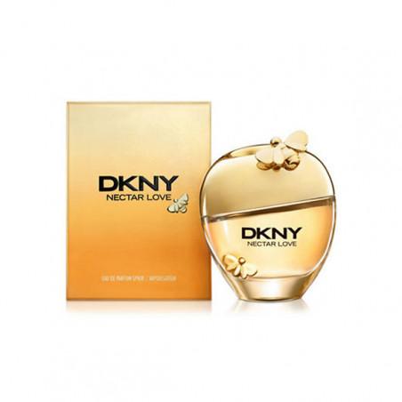 Nectar Love Eau de Parfum con vaporizador – Donna Karan