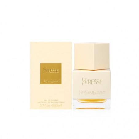 Yvresse, eau de toilette con vaporizador - Yves Saint Laurent