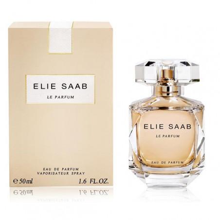 Elie Saab Eau de Parfum con vaporizador – Elie Saab