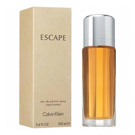 Escape Eau de Parfum con vaporizador – Calvin Klein