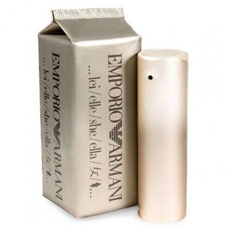 Emporio Armani Ella Eau de Parfum con vaporizador – Giorgio Armani