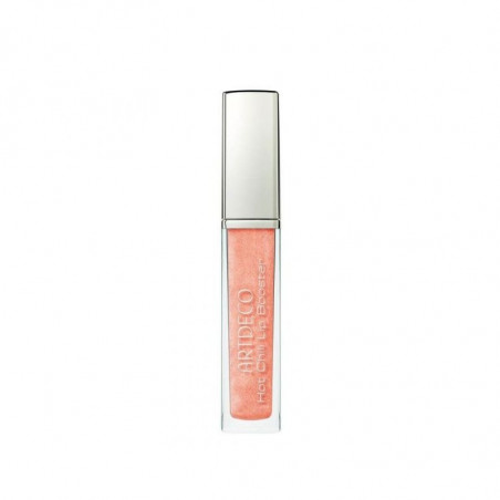 Hot Chili Lip Booster - ARTDECO