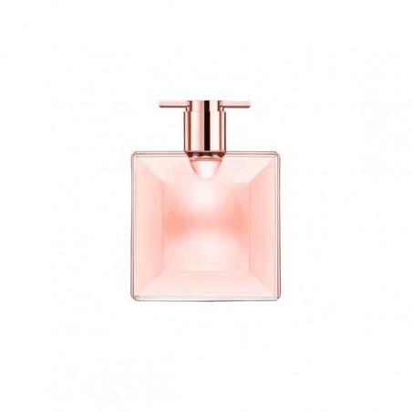 Idôle Eau de Parfum con vaporizador – Lancome