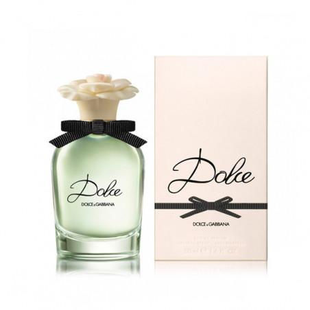Dolce Eau de Parfum con vaporizador - Dolce & Gabbana