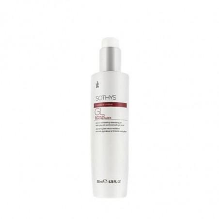 Cosmocéutica. Glysalac Skin Preparer - SOTHYS