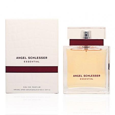 Essential Eau de Parfum con vaporizador- Angel Schlesser