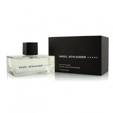 Angel Schlesser Men eau de toilette con vaporizador - Angel Schlesser