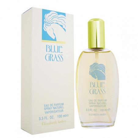 Blue Grass Eau de Parfum con vaporizador – Elizabeth Arden