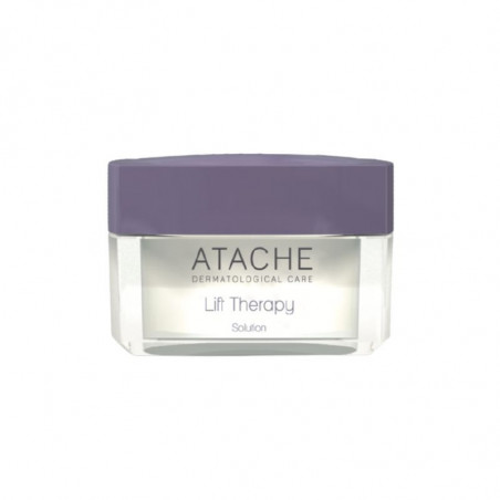 Lift Therapy. Solution - Atache