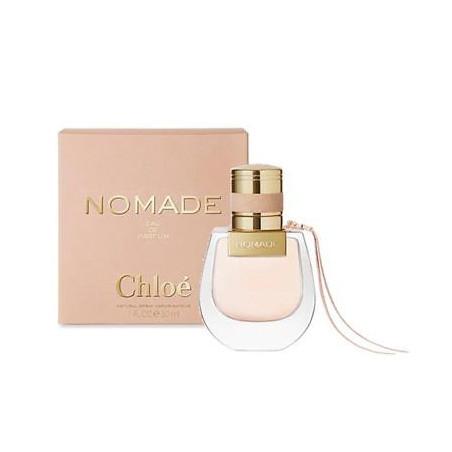 Nomade Eau de Parfum con vaporizador – Chloe