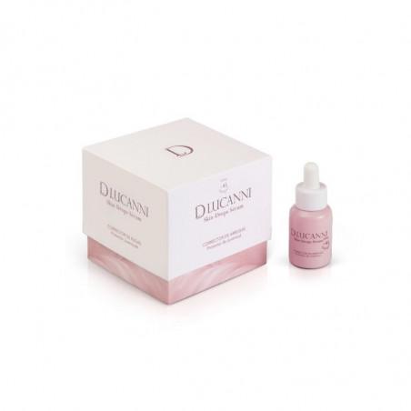 Good Aging. Skin-Drops Serum -45 - DLucanni