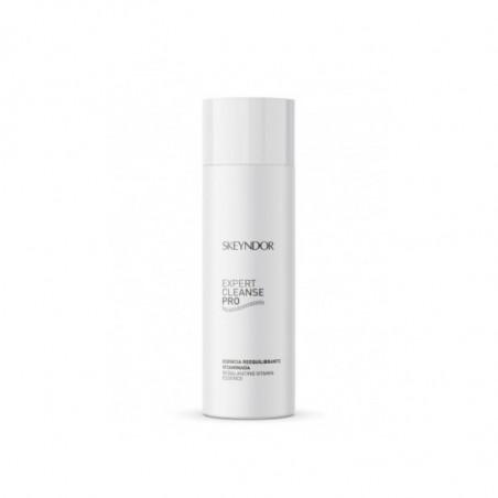 Expert Cleanser Pro. Esencia Reequilibrante Vitaminada - Skeyndor