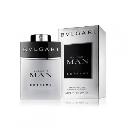 Chicago Eau de Parfum con Vaporizador – Fashion & Fragrances