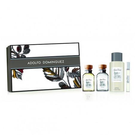 Montecarlo Eau de Parfum con Vaporizador – Fashion & Fragrances