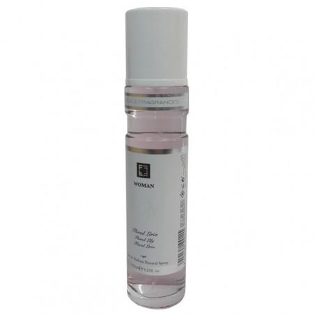 Dubai Eau de Parfum con Vaporizador – Fashion & Fragrances