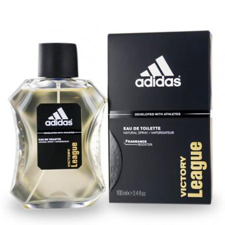 Victory League Eau de Toilette – Adidas