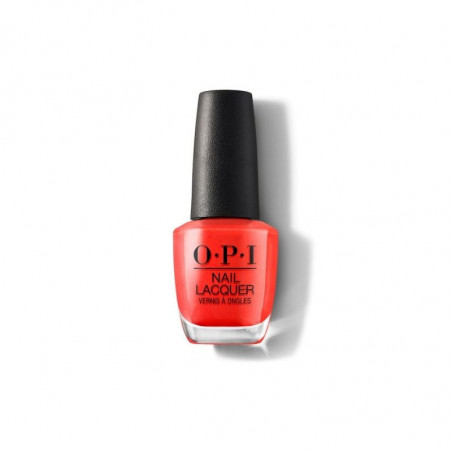 Laca de Uñas. A Good Man-Darin is Hard to Find (NL H47) - OPI