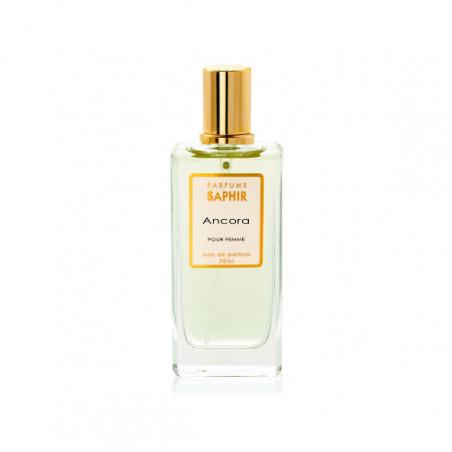 Ancora eau de parfum con vaporizador - Saphir