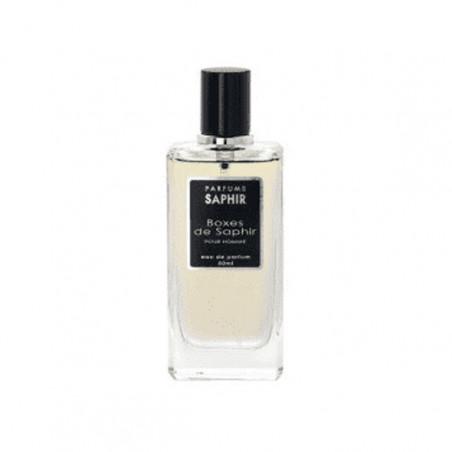 Boxes de Saphir eau de parfum con vaporizador - Saphir