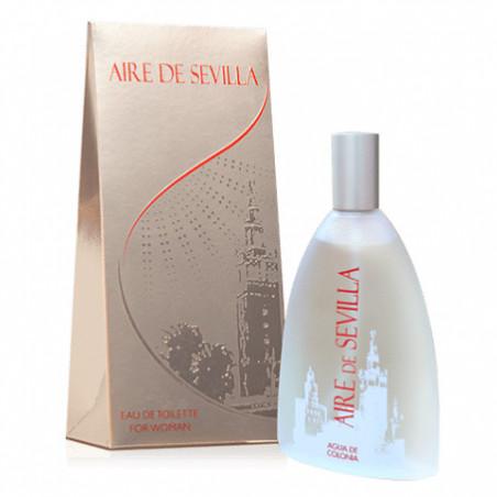 Aire de Sevilla Mujer Eau de Toilette – Aire de Sevilla