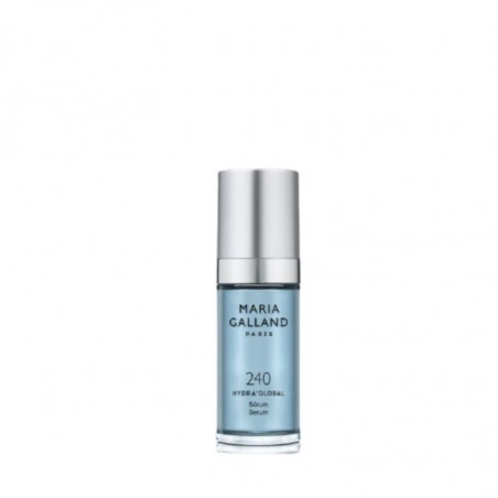 HYDRA'GLOBAL. 240 Serum - Maria Galland