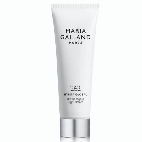 Hydra Global. 262 Crème Légère - Maria Galland