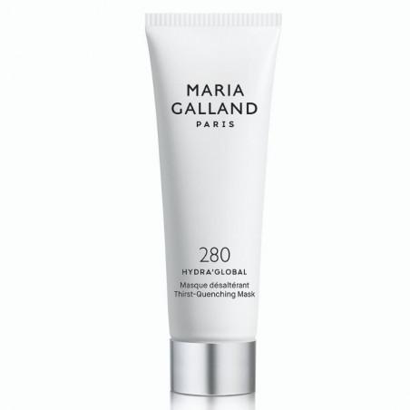 Hydra'Global. 280 Masque Desaltèrant - Maria Galland