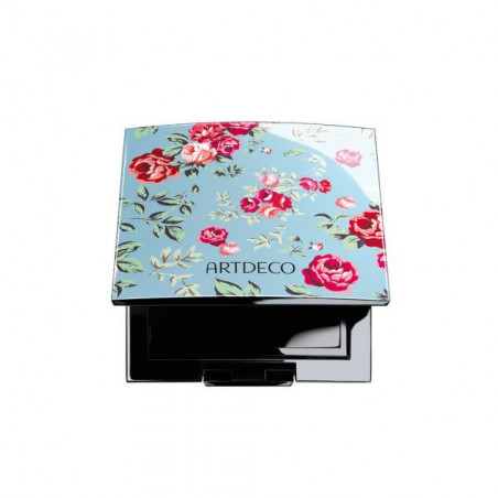 Bloom Obsession. Beauty Box Trio - ARTDECO