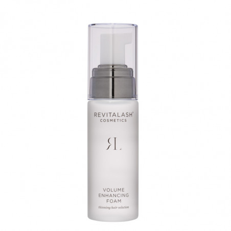 Tratamiento Capilar. Volume Enhancing Foam - Revitalash