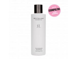 Tratamiento Capilar. Thickening Shampoo - Revitalash