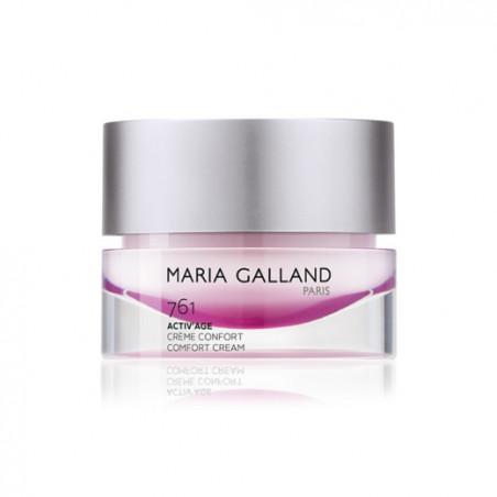 Activ'Age. 761 Crème Confort - Maria Galland