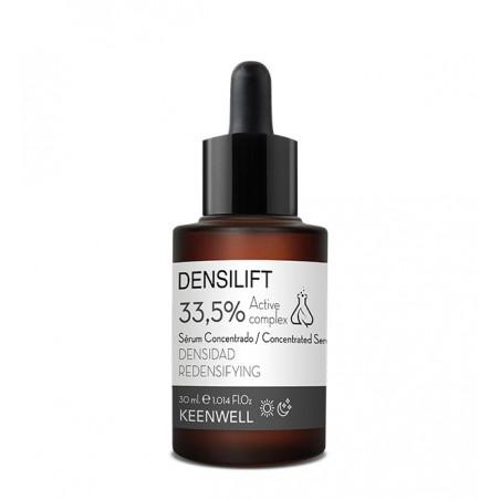 Densilift. Sérum Concertado Densidad 33,5% Active Complex - Keenwell