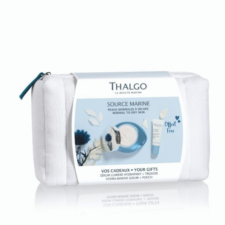 Pack. Source Marine - THALGO