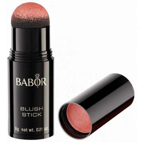 Colorete. Blush Stick - Babor