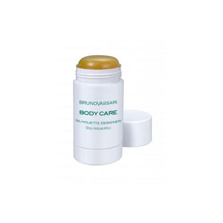 Body Care. Silhouette Designer - Bruno Vassari