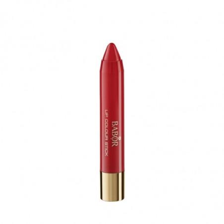 AGE ID. Lip Colour Stick - Babor