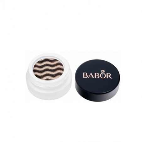 AGE ID. Velvet Waves Eyeshadow - Babor