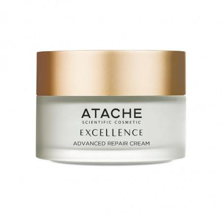 Excellence. Advanced Repair Cream - ATACHE