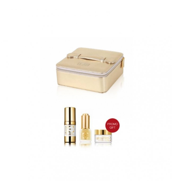 Set. CellEctive Beauty Discover -CELLCOSMET