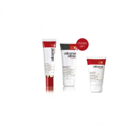 Set. Body Definition - Cellcosmet