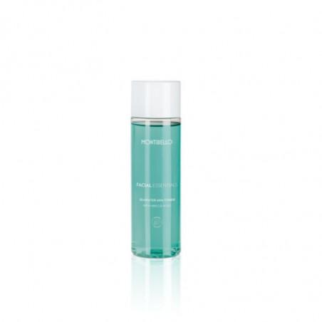 Essentials. Seawater aha tonic - Montibello